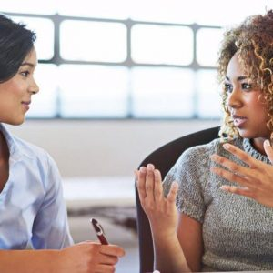 cl3 website image - https___blogs-images.forbes.com_northwesternmutual_files_2017_01_0778-SOCIAL-The-Rise-of-Minority-Business-Women