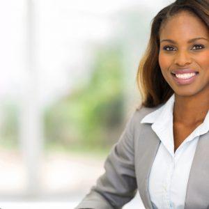 cl3 website image-lady at desk